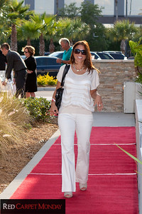 [Filename: red carpet monday May 2011-135.jpg]   Copyright 2011 - Michael Blitch Photography