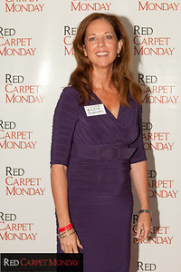 [Filename: red carpet monday May 2011-101.jpg]   Copyright 2011 - Michael Blitch Photography