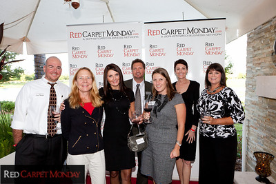 [Filename: red carpet monday May 2011-155.jpg]   Copyright 2011 - Michael Blitch Photography