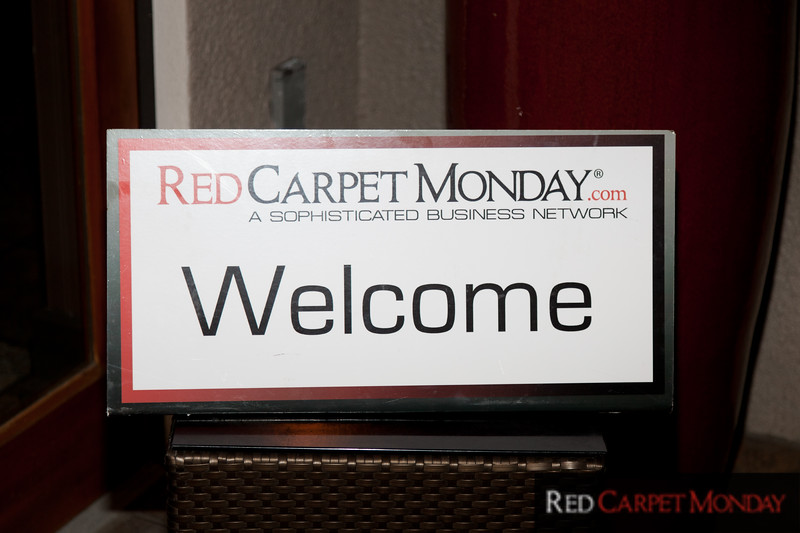 [Filename: red carpet monday jan 2011-2.jpg] <br />  Copyright 2011 - Michael Blitch Photography