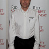 [Filename: red carpet monday jan 2011-29.jpg] <br />  Copyright 2011 - Michael Blitch Photography