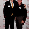 [Filename: red carpet monday jan 2011-22.jpg] <br />  Copyright 2011 - Michael Blitch Photography