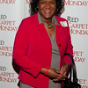 [Filename: red carpet monday jan 2011-20.jpg] <br />  Copyright 2011 - Michael Blitch Photography