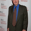 [Filename: red carpet monday jan 2011-25.jpg] <br />  Copyright 2011 - Michael Blitch Photography