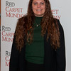[Filename: red carpet monday jan 2011-6.jpg] <br />  Copyright 2011 - Michael Blitch Photography