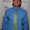 [Filename: red carpet monday jan 2011-21.jpg] <br />  Copyright 2011 - Michael Blitch Photography