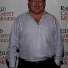 [Filename: red carpet monday jan 2011-19.jpg] <br />  Copyright 2011 - Michael Blitch Photography