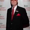 [Filename: red carpet monday jan 2011-16.jpg] <br />  Copyright 2011 - Michael Blitch Photography