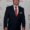 [Filename: red carpet monday jan 2011-15.jpg] <br />  Copyright 2011 - Michael Blitch Photography