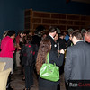 [Filename: red carpet monday jan 2011-28.jpg] <br />  Copyright 2011 - Michael Blitch Photography