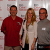 [Filename: red carpet monday jan 2011-18.jpg] <br />  Copyright 2011 - Michael Blitch Photography