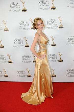 Emmy Awards 2011 NATAS-PSW