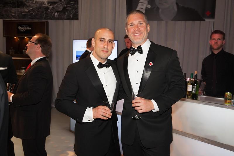 IMG_9914 Jeff Morris and Eric Swann