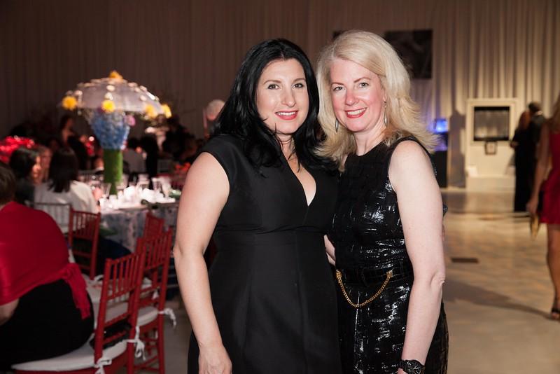 IMG_9794 Maria Ward and Lisa Fleming-2