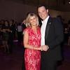 IMG_9860 Dr Arthur and Linda Chase Jenkins
