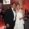 IMG_9992 Brett Tejeaul and Lara Rockman