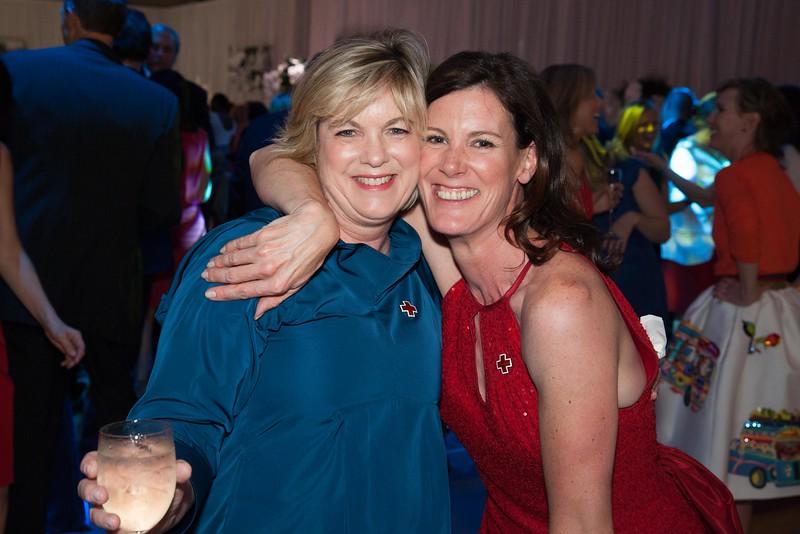 IMG_9947 Jennifer Madrid and Liz Boutry-2