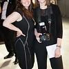 IMG_9971 Cara Gilbride and Catrina Hacker