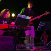 Modena blues festival 2016 - Red Head Blues Band - (3)