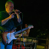 Modena blues festival 2016 - Red Head Blues Band - (17)