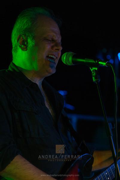 Modena blues festival 2016 - Red Head Blues Band - (9)