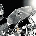 Modena blues festival 2017 - Red Head Blues Band - 15
