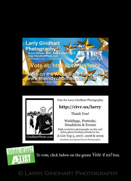 A-list-vote4-Larry-3