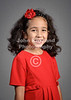JR_20101204_029_RRCC_Portrait