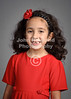 JR_20101204_030_RRCC_Portrait