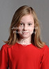 JR_20101204_010_RRCC_Portrait
