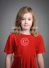 JR_20101204_011_RRCC_Portrait