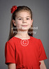 JR_20101204_035_RRCC_Portrait