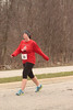 Red Shoe Run 2013