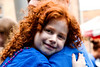 Be sure to visit the Redhead days Gallery. It's special.