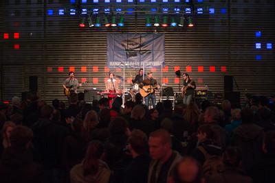 Reeperbahnfestival 2013