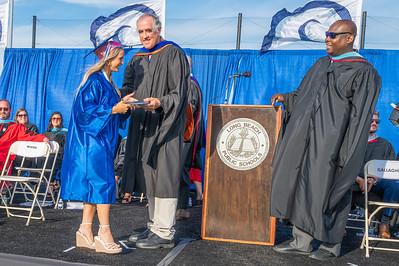 20210625-LBHS Graduation 2021Z62_2218