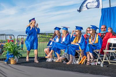 20210625-LBHS Graduation 2021Z62_2210