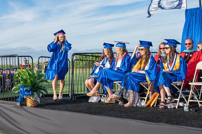 20210625-LBHS Graduation 2021Z62_2209