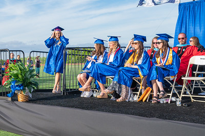 20210625-LBHS Graduation 2021Z62_2208