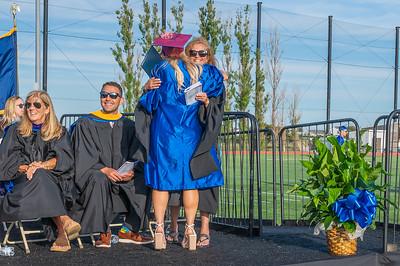 20210625-LBHS Graduation 2021Z62_2224