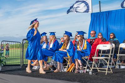 20210625-LBHS Graduation 2021Z62_2212