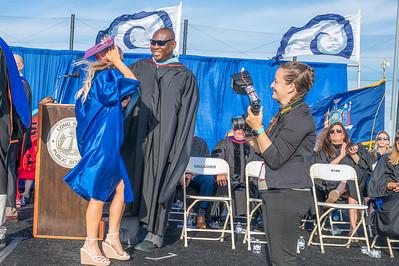 20210625-LBHS Graduation 2021Z62_2220