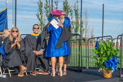 20210625-LBHS Graduation 2021Z62_2223