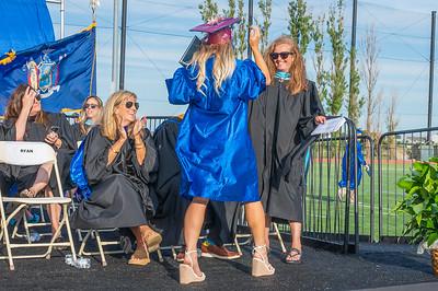 20210625-LBHS Graduation 2021Z62_2221