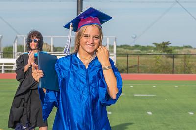 20210625-LBHS Graduation 2021Z62_2227