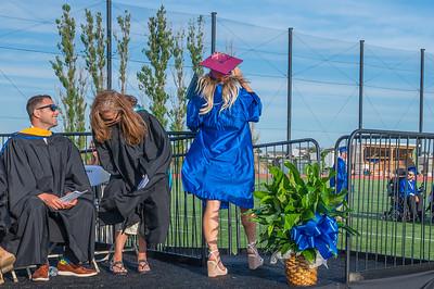 20210625-LBHS Graduation 2021Z62_2225