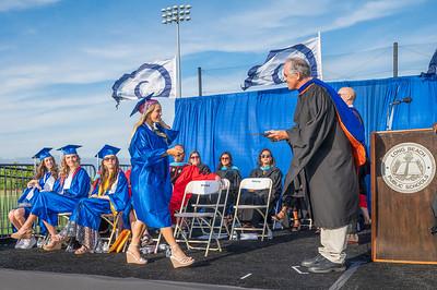 20210625-LBHS Graduation 2021Z62_2215