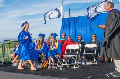 20210625-LBHS Graduation 2021Z62_2213