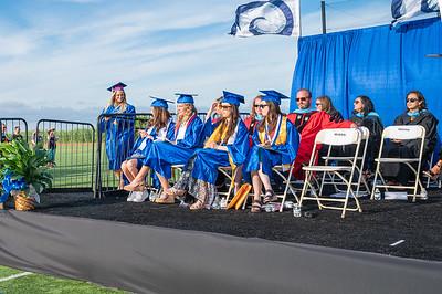 20210625-LBHS Graduation 2021Z62_2207