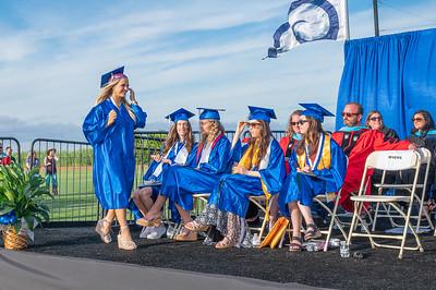 20210625-LBHS Graduation 2021Z62_2211